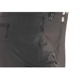 Mammut Runje Pants Women Regular graphite